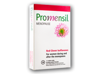 promensil_menopause
