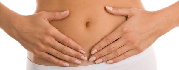 beremennost-i-endometrioz