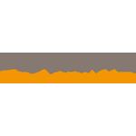 fertilovit-logo