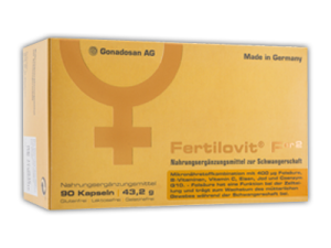 fertilovit_for2