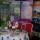 «Клімед Україна»  став учасником конференції «ЗУСТРІЧІ ПРОФЕСІОНАЛІВ: гінекологія», яка відбулася 18–19 листопада 2016 року в Києві, у конференц-залі «Атмосфера» готелю Ramada Encore.