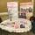 ТОВ «Клімед Україна» став учасником Науково-практичної конференції з міжнародною участю  «Актуальні питання репродуктивної медицини в Україні»