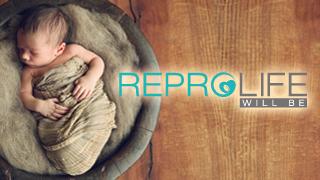 repolife_logo