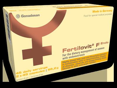 EN_Fertilovit_F_endo_400x300_full_shadow_