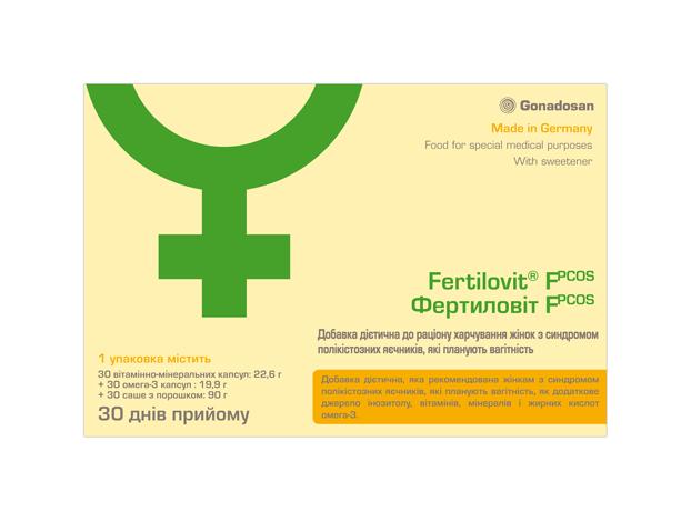 F-PCOS2_96