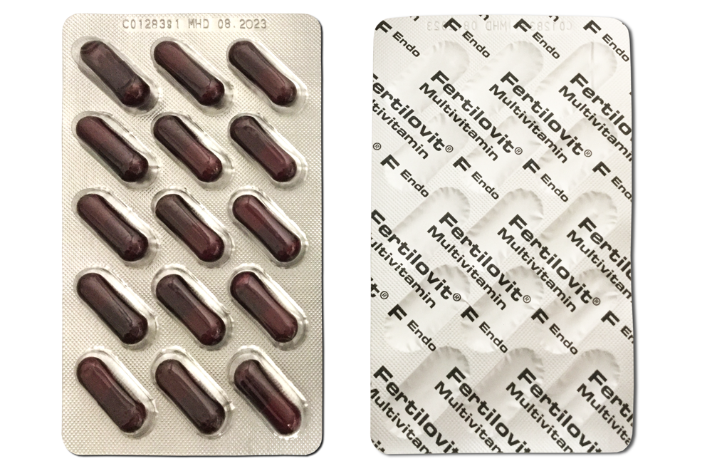 Fertilovit F Endo_capsules_multivitamin