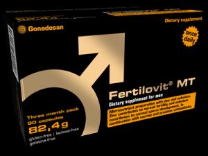 Fertilovit_MT_400x300full_shadow_