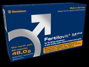 Fertilovit_Mplus_60_400x300_full_shadow_