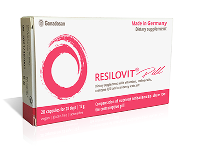 Resilovit_400x300_96_2