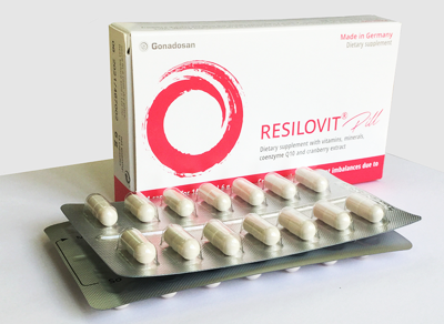 Resilovit_box_with_pills3