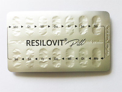 Resilovit_pills