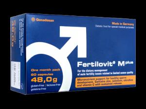 fertilovit_m_plus60