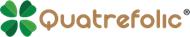 qatrrefolic_logo