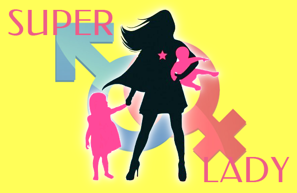 super_lady_poster4